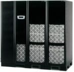 Eaton Powerware 9395 550000